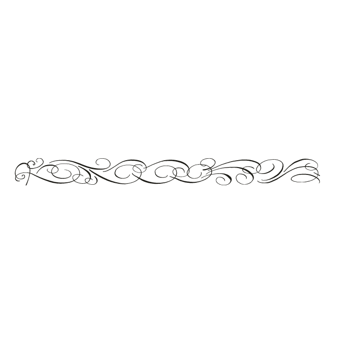 Calligraphy Border Designs Png The